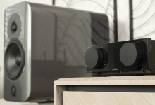 Cyrus Audio Home Demonstrations Available