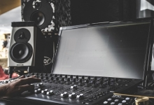 DYNAUDIO UNHEARD POP-UP STUDIO SESSIONS UP FOR GRABS AT HIGH END MUNICH 2019