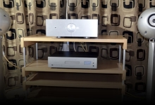 ECLIPSE APPOINTS DECENT AUDIO AS UK DISTRIBUTOR