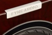 FYNE AUDIO UNVEIL NEW F700 RANGE PLUS FLAGSHIP F1-12 AT BRISTOL HI-FI SHOW
