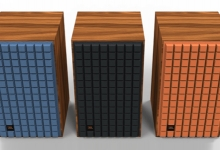 JBL L82 Bookshelf Joins Classic Lineup of Loudspeakers
