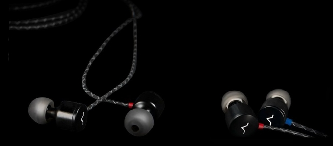 REVIEW: FLARE AUDIO FLARES JET 1 AND JET 2 IEM