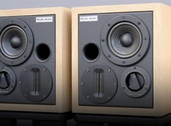 REVIEW: KRALK AUDIO TDB-2 STAND MOUNT SPEAKERS