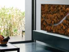 LG 65-inch CX 4K OLED TV Review
