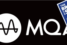 TRACK DOWN MQA AT THE BRISTOL HI-FI SHOW