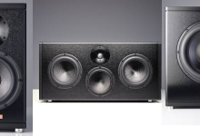 MAGICO AFFORDABLE A SERIES HAS TRIPLETS