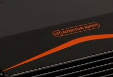 Monitor Audio Launches IA40-3 Compact Amplifier