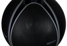 MONITOR AUDIO VECTA RANGE WELCOMES V240-LV CUSTOM INSTALL SPEAKER