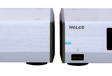MELCO N10 TWO-BOX MUSIC LIBRARY ANNOUNCED