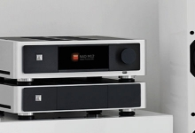 NAD Electronics UK | StereoNET United Kingdom