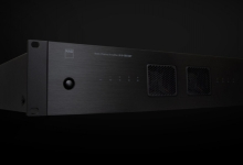 NAD Electronics Launch CI 8-150 DSP Custom Install Amplifier at ISE 2020