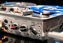 NAGRA HD SYSTEM PLUS MANY EXPERTS AT HIGH END MUNICH