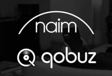 Naim Adds Qobuz to Streamer Team