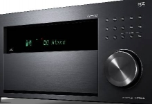 ONKYO TX-RZ3400 11.2-CHANNEL FLAGSHIP A/V RECEIVER
