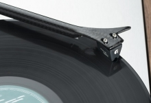PRO-JECT UNVEILS NEW PHONO CARTRIDGES - TAKE YOUR PICK-IT