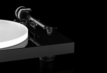 PRO-JECT X1 AND X2 TURNTABLES LAND IN UK