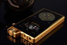 QUESTYLE TEASES NEW QP2R DIGITAL AUDIO PLAYER