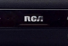 VOXTOK AND NAPSTER ADD MORE SMARTS TO RCA SOUNDBAR