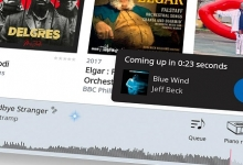 NEW ROON 1.6 BRINGS SLEAKER LOOK, NEW ROON RADIO, SIMPLIFIED DSP AND QOBUZ