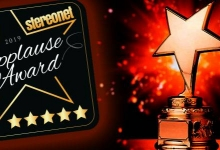The Best of StereoNET UK Applause Awards 2019