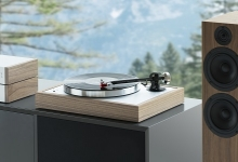 PRO-JECT THE CLASSIC EVO - BEST OF THE CLASSICS