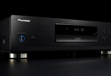 IS THE PIONEER UDP-LX500 THE FIRST TO FILL THE OPPO GAP?