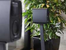 Wing Acoustics Zerø Standmount Loudspeakers Review