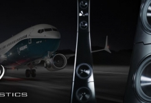A Free Trip to USA with YG Acoustics