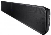 BLUESOUND PULSE SOUNDBAR 2I MATCHES YOUR 8K TV