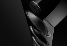 BOWERS & WILKINS TRADE UP TO 700 PROMOTION