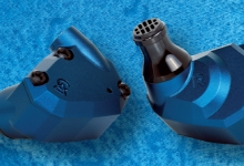 Campfire Audio Polaris 2 IEM Review