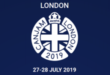 Canjam London 2019 Show Report and Gallery