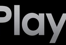 INTERNATIONAL AUDIO GROUP JOINS DTS PLAY-FI PARTY