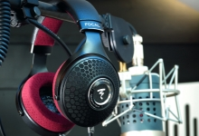 Focal Clear Mg Professional Headphones Released