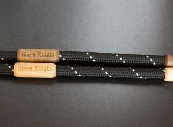 REVIEW: GEKKO BLACK KNIGHT CABLE LOOM
