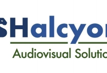 Halcyon Audio Open for Business