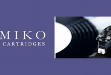 Henley Audio SUMIKO UK and ROI Distributor