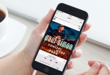 HOW TO: PLAY FLAC MUSIC ON YOUR IPHONE
