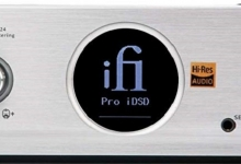 MILES ROBERTS JOINS IFI AUDIO FROM PMC