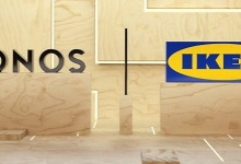 IKEA AND SONOS TO UNVEIL SYMFONISK SMART SPEAKER
