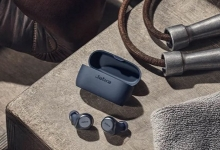 Jabra Announces Elite Active 75t and Elite 45h - CES 2020