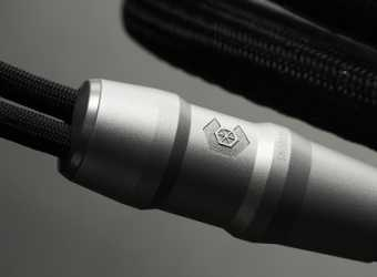 KIMBER KABLE CARBON 18XL SPEAKER CABLE