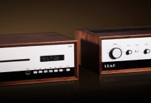 LEAK Stereo 130 and CDT Now Released