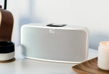 LENBROOK RESPONDS TO SONOS CLAIM