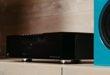 Linn Reveals New Majik DSM