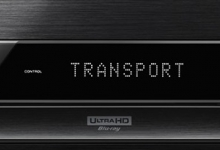 PIONEER UDP-LX800 FLAGSHIP UNIVERSAL DISC PLAYER PRICE AND DETAILS