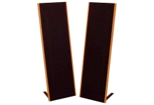 Magnepan LRS Speakers Available in UK