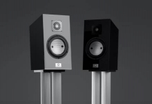 Marten Duke 2 Standmount Speakers Review