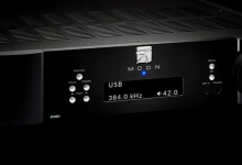 REVIEW: SIMAUDIO MOON NEO 240I INTEGRATED AMPLIFIER