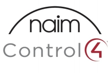Naim Control4 Driver Launched at ISE 2020